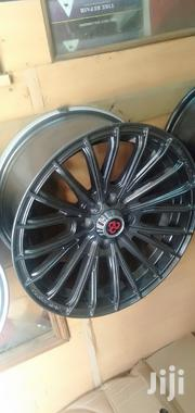 Offset Sports Rims Size 14set | Vehicle Parts & Accessories for sale in Nairobi, Nairobi Central