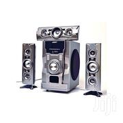 Tall Boy Jerry Home Theatre   Audio & Music Equipment for sale in Nairobi, Nairobi Central
