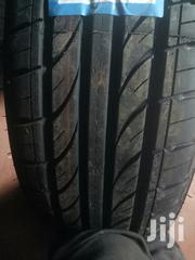 Rapid 205/65R15 | Vehicle Parts & Accessories for sale in Nairobi, Nairobi Central