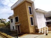 FOR SALE  3bedroom In KITSULU Nairobi Near HOPE Hotel | Houses & Apartments For Sale for sale in Nairobi, Kasarani