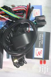 Gps-vehicle-tracking-systems/ | Vehicle Parts & Accessories for sale in Mombasa, Majengo