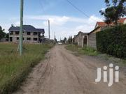 40 by 80 Katani Plot for Sale | Land & Plots For Sale for sale in Machakos, Syokimau/Mulolongo