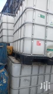 Water Tanks | Farm Machinery & Equipment for sale in Nairobi, Nairobi South