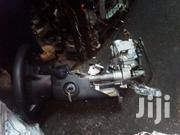 Complete Collum For Nissan Juke | Vehicle Parts & Accessories for sale in Nairobi, Nairobi Central