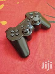 Ps3 Controller Dual Shock | Video Game Consoles for sale in Mombasa, Bamburi