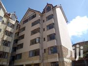 Newly Built One Bedroom to Let Mt View Surrounding Off Waiyaki Way   Houses & Apartments For Rent for sale in Nairobi, Mountain View