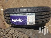 195/65/15 Apollo Tyres | Vehicle Parts & Accessories for sale in Nairobi, Nairobi Central