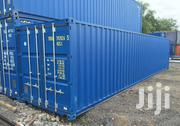 Containers | Manufacturing Equipment for sale in Nairobi, Nairobi Central