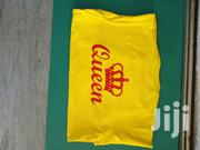 Clothes Branding | Clothing for sale in Nairobi, Nairobi Central