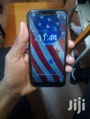 Ulefone S10 Pro 16 GB Black | Mobile Phones for sale in Nairobi, Kahawa