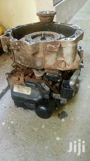 VW MK 6 Gear Box Complete Seven Speed | Vehicle Parts & Accessories for sale in Nairobi, Nairobi Central