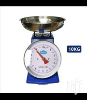 Kitchen Weighing Scale | Store Equipment for sale in Nairobi, Nairobi Central