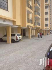 ROOF-TOP BEDSITTER | Houses & Apartments For Rent for sale in Nairobi, Ngando