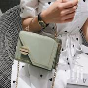 Small New Tide Fashion Shoulder Bag | Bags for sale in Nairobi, Nairobi Central