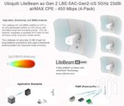 Lightbeam M5 Generation 2 Ac | Networking Products for sale in Nairobi, Zimmerman