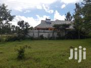 50 By 100 Kiserian-ngong Plot For Sale   Land & Plots For Sale for sale in Kajiado, Ngong