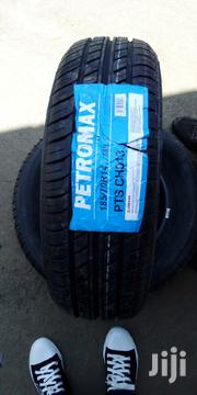Tyre 185/70 R14 Petromax | Vehicle Parts & Accessories for sale in Nairobi, Nairobi Central