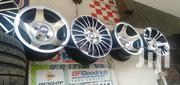 Quality Sports Rims Size 14set | Vehicle Parts & Accessories for sale in Nairobi, Nairobi Central