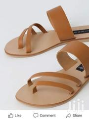 Leather Sandals | Shoes for sale in Nairobi, Nairobi West