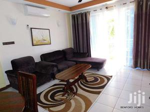 Lido Beach 2 Bedroom C Two  Furnished Served Apartment For Short Let