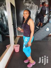 Fitmoniq Personal Trainer. | Fitness & Personal Training Services for sale in Nairobi, Kilimani