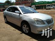 Toyota Premio 2004 Silver | Cars for sale in Kiambu, Ndumberi