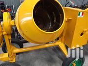 Concrete Mixer | Electrical Equipments for sale in Nairobi, Nairobi Central