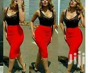 Pencil Skirts | Clothing for sale in Nairobi, Ngara