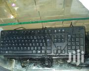Ex UK Keyboards | Musical Instruments & Gear for sale in Nairobi, Nairobi Central