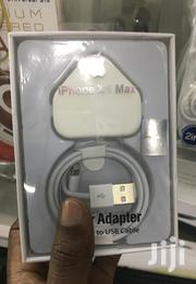 iPad Charger Complete Package With Delivery Services | Accessories for Mobile Phones & Tablets for sale in Nairobi, Nairobi Central