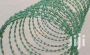 Fencing Green Razor | Building Materials for sale in Nairobi, Nairobi Central
