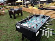 Foosball Tables For Hire To Private And Corporate Events | Sports Equipment for sale in Nairobi, Nairobi West