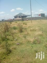 Prime Plot in Nakuru Lanet | Land & Plots For Sale for sale in Nakuru, Nakuru East