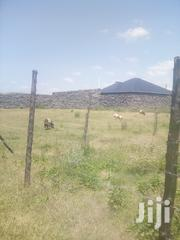 Quick Plot in Lanet Runda Estate | Land & Plots For Sale for sale in Nakuru, Nakuru East