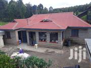 3 Bedroom Bungalow | Houses & Apartments For Sale for sale in Kiambu, Limuru Central