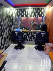 Barbershop for Sale | Houses & Apartments For Sale for sale in Nairobi, Roysambu