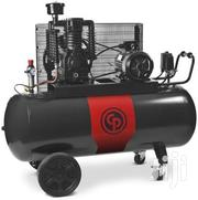 Piston Compressor | Manufacturing Equipment for sale in Nairobi, Kayole Central