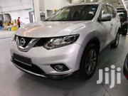 2015 X-TRAIL NEW SHAPE PETROL AUTO FULLY LOADED WITH PANROOF | Cars for sale in Nairobi, Parklands/Highridge