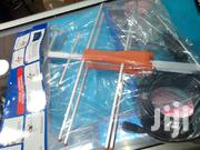 Digital Antenna | Accessories & Supplies for Electronics for sale in Nairobi, Nairobi Central