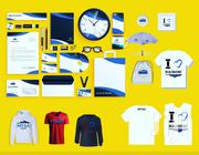 Customised Merchandise And Branding | Computer & IT Services for sale in Nairobi, Nairobi Central