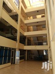 Office To Let In Industrial Area   Commercial Property For Rent for sale in Nairobi, Mugumo-Ini (Langata)