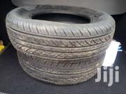 New Tyres 185/70R14 | Vehicle Parts & Accessories for sale in Nairobi, Nairobi Central