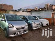 1000cc Cars For Hire/Low Cost | Automotive Services for sale in Nairobi, Kasarani