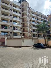 Exclusive 3 Bedroom Fully Furnished Apartment All Ensuite In Westlands   Houses & Apartments For Rent for sale in Nairobi, Westlands