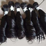 Human Hair Wigs And Weaves   Vitamins & Supplements for sale in Nairobi, Embakasi