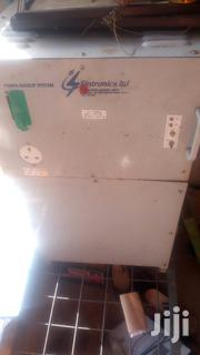 Ups/ Power Back Up 2kw | Home Appliances for sale in Nairobi, Embakasi