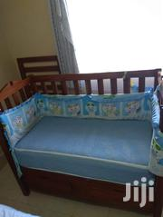 Baby Bed On Sale - Magnificent! | Children's Furniture for sale in Kiambu, Kikuyu