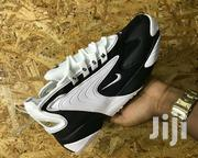 Nike Air Zoom Sneakers | Shoes for sale in Nairobi, Nairobi Central