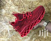 High Quality Lebron James Sneakers | Shoes for sale in Nairobi, Nairobi Central