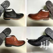 Official Low/High Cut   Shoes for sale in Nairobi, Nairobi Central